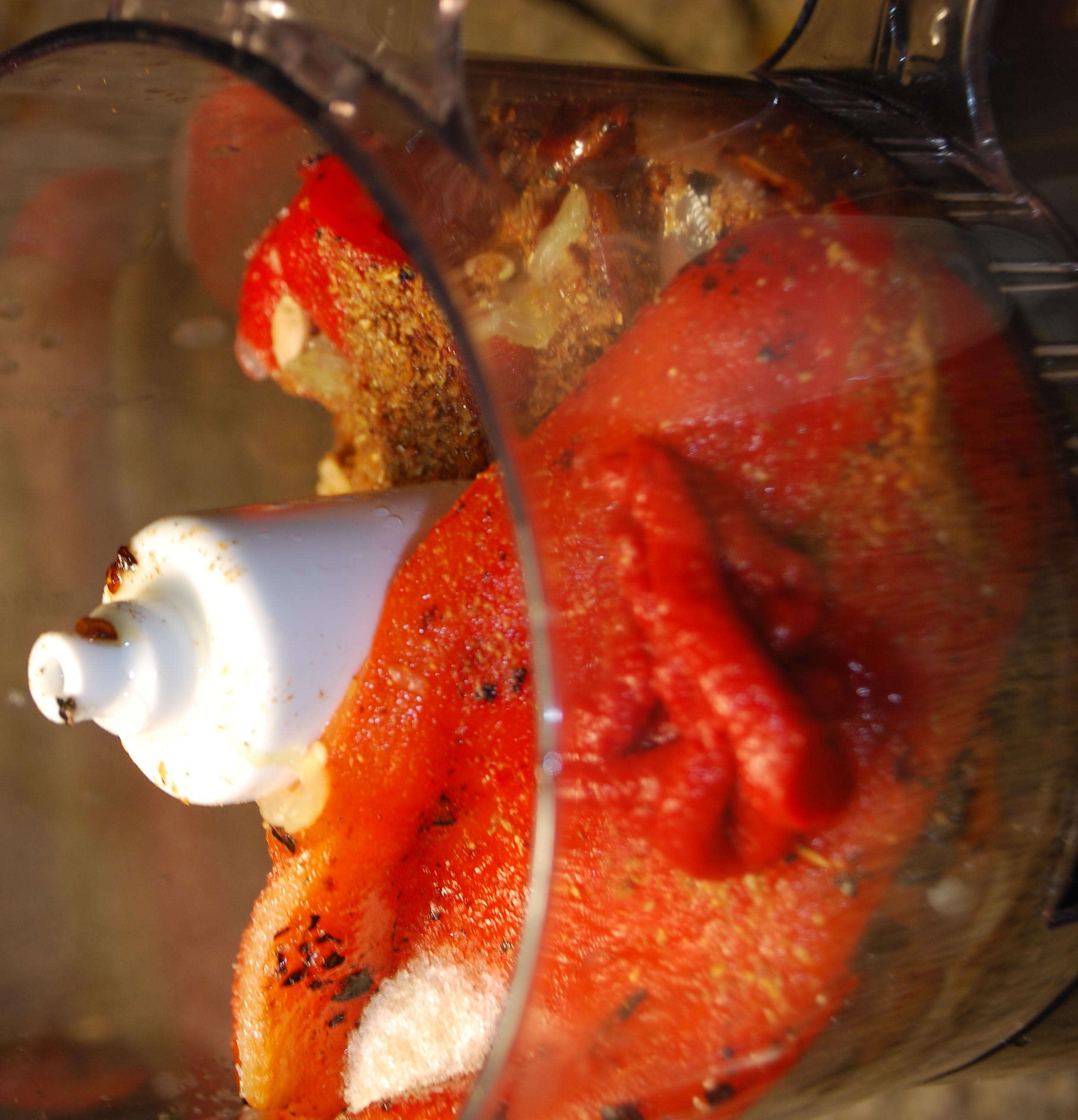 Harissa And Yogurt-Marinated Chicken Recipes — Dishmaps